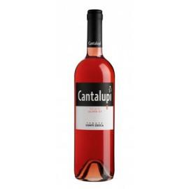 Cantalupi Rosato